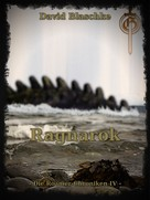 David Blaschke: Ragnarok