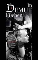 Paul Shadock: In Demut l(i)eben! ★★★★
