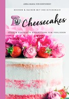 Anna-Maria von Kentzinsky: Cheesecakes ★★★★