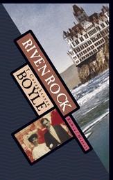 Riven Rock - Roman