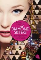 Michelle Madow: Diamond Sisters - Las Vegas kennt keine Sünde ★★★★