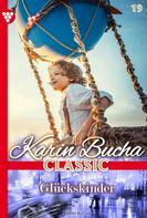 Karin Bucha: Karin Bucha Classic 19 – Liebesroman
