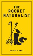 Felicity Hart: The Pocket Naturalist