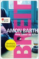 Amon Barth: Breit ★★★★