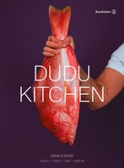 Chi Cao Hanh: DUDU Kitchen ★★★★★