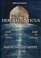 M.A.R.C.A.R.: Der Atlanticus