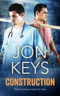 Jon Keys: Construction ★★★★