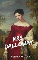 Virginia Woolf: Mrs Dalloway ★★★★★