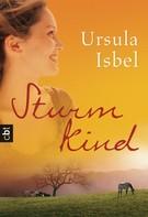 Ursula Isbel: Sturmkind ★★★★
