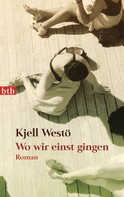 Kjell Westö: Wo wir einst gingen ★★