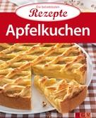 Naumann & Göbel Verlag: Apfelkuchen ★★★