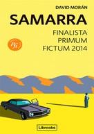 David Morán: Samarra