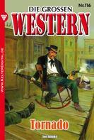 Frank Callahan: Die großen Western 116 ★