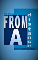 Pit Vogt: From A Distance