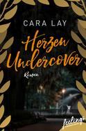 Cara Lay: Herzen undercover ★★★