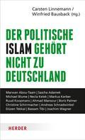 Carsten Linnemann: Der politische Islam gehört nicht zu Deutschland