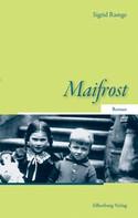 Sigrid Ramge: Maifrost ★★★★★