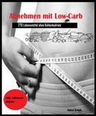 Aiden Delph: Abnehmen mit Low-Carb ★★