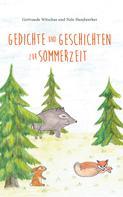 Nele Handwerker: Gedichte und Geschichten zur Sommerzeit