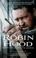 David B. Coe: Robin Hood