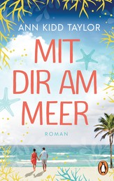 Mit dir am Meer - Roman