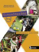 Melanie Fydrich: Crossdogging
