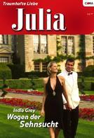 India Grey: Wogen der Sehnsucht ★★★★