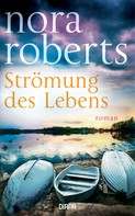 Nora Roberts: Strömung des Lebens ★★★★