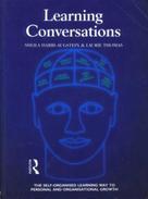 Sheila Harri-Augstein: Learning Conversations