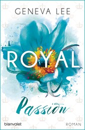 Royal Passion - Roman