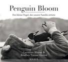 Cameron Bloom: Penguin Bloom ★★★★★