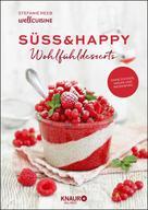 Stefanie Reeb: Süß & happy
