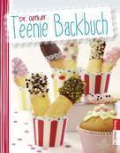 Dr. Oetker: Teenie Backbuch ★★★