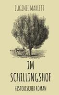 Eugenie Marlitt: Im Schillingshof