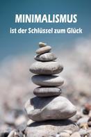 Lea Barth: Minimalismus ist der Schlüssel zum Glück ★★★★