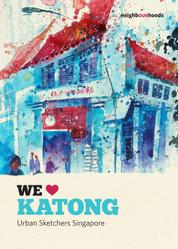 We Love Katong