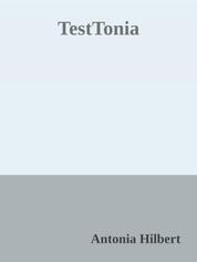 Wind into the Grid - All about small wind turbines for in-house grid and battery charging