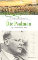 Dietrich Bonhoeffer: Die Psalmen ★★★★