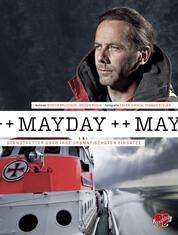 Mayday - Seenotretter über ihre dramatischsten Einsätze