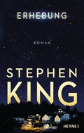 Stephen King: Erhebung ★★★★