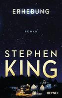 Stephen King: Erhebung ★★★★