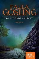 Paula Gosling: Die Dame in Rot ★★★