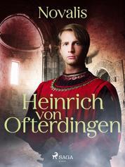 Heinrich von Ofterdingen