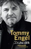 Tommy Engel: Du bes Kölle ★★★★
