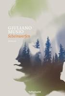 Giuliano Musio: Scheinwerfen ★★★★