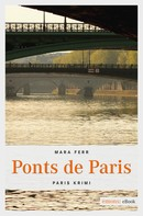 Mara Ferr: Ponts de Paris ★★★★