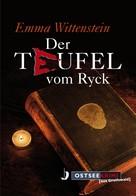 Emma Wittenstein: Der Teufel vom Ryck ★★★