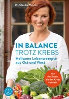Claudia Mainau: In Balance trotz