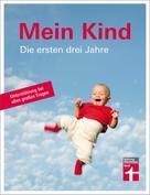 Rose Riecke-Niklewski: Mein Kind ★★★★