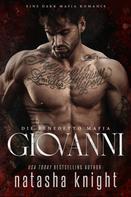 Natasha Knight: Giovanni ★★★★